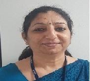 Ms. Renu Narang
