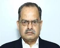 Mr. Anil Kumar Gautam